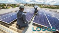 Territorio - Fotovoltaico (Foto internet)