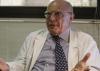 Salute / Milano - Il professor Massimo Galli (Foto internet)