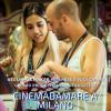 Cinema - 'Cinemadamare'