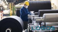 Commercio - Produzione industriale (Foto internet)