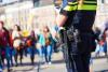 Attualità - Sicurezza urbana (Foto internet)