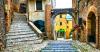 Attualità - Borgo antico (Foto internet)