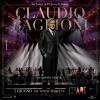 Musica / Eventi - Claudio Baglioni