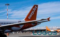 Attualità - Aeroporto (Foto internet)