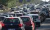 Attualità - Traffico (Foto internet)