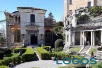 Territorio - Casa Museo Pogliaghi