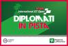 Scuole / Sport - 'Diplomati in pista'