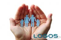 Sociale - Politiche sociali (Foto internet)
