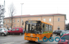 Territorio - Bus (Foto d'archivio)