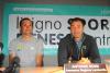 Sport - Ivan Basso e Antonio Rossi (Foto internet)