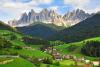 Territorio - Comuni montani (Foto internet)