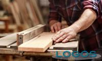 Commercio - Imprese artigiane (Foto internet)