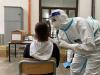 Salute / Scuole - Test rapidi Covid studenti (Foto internet)