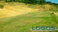 Ambiente - Area verde (Foto internet)