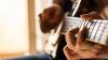 Musica - Suonare (Foto internet)