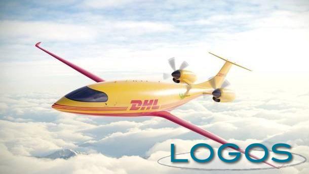 Malpensa - Dhl: 12 aerei elettrici (Foto internet)
