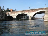 Turbigo - Naviglio (Foto internet)