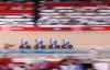 Sport - Ciclismo inseguimento a squadre (Foto internet)