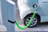 Attualità - Colonnine di ricarica auto elettriche (Foto internet)
