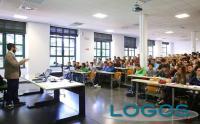 Castellanza / Scuole - LIUC (Foto internet)