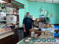 Cuggiono - 'Caffé Gollini'