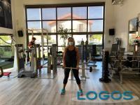 Cuggiono - 'Fitness Class'