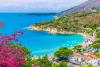 Viaggi - Mare dell'Isola dell'Elba