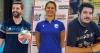 Sport - Nuovi volti della 'Futura Volley' 2021