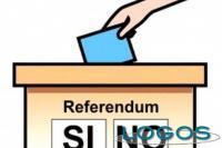 Generica - Referendum (foto internet)