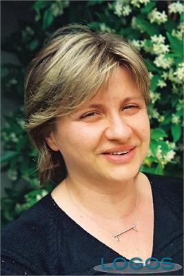 Casorezzo - Ambrogina Oldani