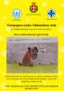 Novara - Campagna contro l'abbandono di animali