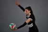 Sport locale - Maia Monaco con la Futura Volley