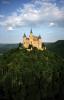 Viaggi - Castello nel Sud della Germania