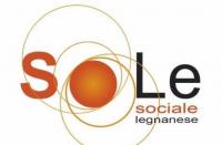 Sociale - Azienda Sociale Legnanese SO.Le