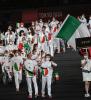 Sport - Si aprono i Giochi Paralimpici di Tokyo