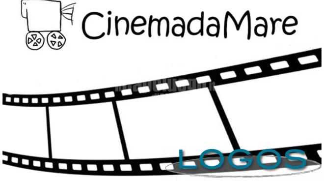 Cinema / Eventi - 'Cinemadamare' (Foto internet)