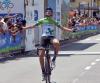 Sport - Dario Igor Belletta (Foto internet)