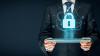 Generica - Cybersecurity (foto internet)