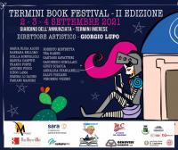 Cultura - Termini Book Festival