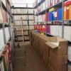 San Giorgio su Legnano - Archivio comunale
