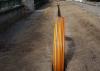 Generica - Posa rete internet fibra (foto internet)