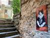 Territorio - Brolo... 'Il paese dei gatti'