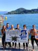 Sport - Traversata Lago Maggiore