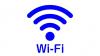 Attualità - Wi-fi (Foto internet)