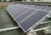 Attualità - Fotovoltaico (Foto internet)