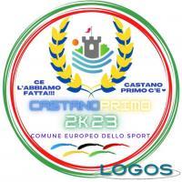 Castano / Sport - Castano, Comune Europeo dello Sport