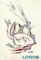 Eventi / Territorio - 'Dante 100 x 100'