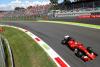 Sport - Gran Premio di Monza (Foto internet)