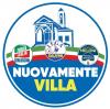 Villa Cortese / Politica - 'NuovaMente Villa'