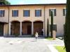 Turbigo - Municipio